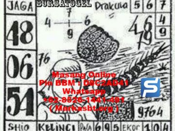 Syair Togel Singapore 30 September