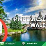 Prediksi Togel Wales Selasa 14 September 2021