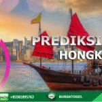 Prediksi Togel Hongkong Selasa 14 September 2021