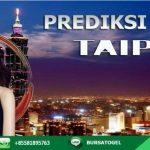 Prediksi Togel Taipei Kamis 18 Februari 2021