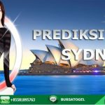 Prediksi Togel Sydney Kamis 18 Januari 2021