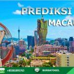 Prediksi Togel Macau Kamis 18 Februari 2021