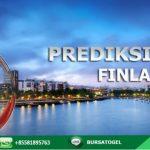 Prediksi Togel Finland Kamis 18 Februari 2021